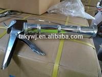 TAKY Hot sale Silicone gun Caulking gun Sealant Gun