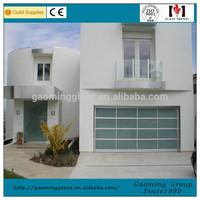 Aluminum Garage Door Panels,Garage Door Accessory Price 392