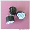 ks1295 90db 5v pequeño inalámbrico timbre electrónico