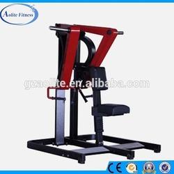 High Quality Hammer Strength Fitness Equipment / Sport Equipment Gym