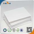 China alta qualidade por atacado baratos papela4, a4 papel de cópia