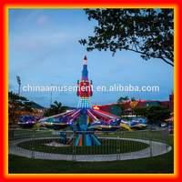 Space Shuttle Playground, Space Shuttle Playground ...