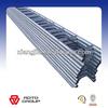 Scaffolding material Galvanized H Steel Ladder Beam