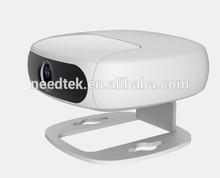 Alibaba HD MP CCTV Security 960P Ambarella mini Cloud P2P WIFI/wired ip camera home business opportunity