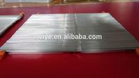 Tape heald/Narrow fabric heald simplex