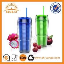 New style plastic orange juice bottles manufacturer