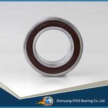 Free Sample High limiting Speed Long Life China Compressor Bearings 40BD219DU