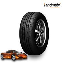 165/70R13 175/70R13 CAR Tyre with European homologation