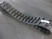 Rubber Track for Yanmar machine B22 B22.1 B22.2 B22.2A B25 B2X B2X.1 M22