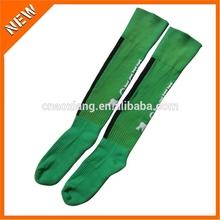 colorato ultimo calcio calzini usa e getta
