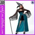 calidad enchantress sexy disfraz de bruja 6xl adultos de los estados árabes para mujer maravilla l1045 disfraces