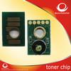 Japan Version Toner Carridge Reset Chip for Ricoh C305 MPC305 MP C305 C305spf MPC 305 305spf Copier Chip