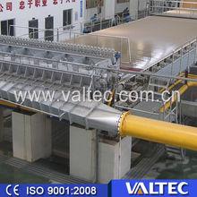 China Supplier program paper cutter machine