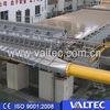 China Supplier textile paper cone making machine