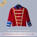 oem 2014 china suministro de príncipe encantador traje para los niños