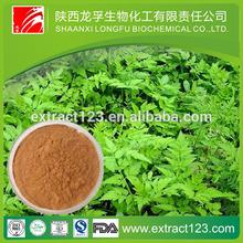 Manufacturer sales chamomile apigenin extract