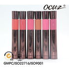 Best selling lines duo end lipstick +lipgloss or liquid foundation + concealer stick