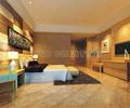 Star 5 2014 foshan novo design venda quente do hotel fuiniture sofa/novo design para a temporada 2013 estilo moderno