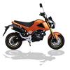 Race Bike (150cc) Wonjan-Suzuki engine, Motorcycle, , Motorbike, Chopper bike, Autocycle,Gas or Diesel Motorcycle