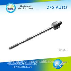 Brand New Auto Parts Rack End/Tie Rod/Axial Rod Chevrolet Matiz 93741074
