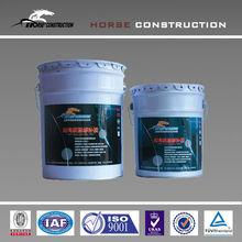 crack repairing adhesive for concrete construction surface repairing