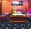 Hotel carpet carpet cleaning carpet manufacturer