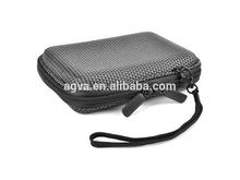 3.5 inch Digital camera products GPS Bag