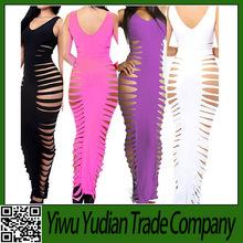 Fat Women Elegant Women Casual Dress Beautiful Mature Women Bandage Dress