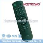 0333-17 Digital Universal VCR/TV/RADIO remote control