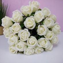 Centerpieces For Wedding Artificial Flower