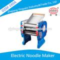 Máquina de macarrão elétrica de alta qualidade