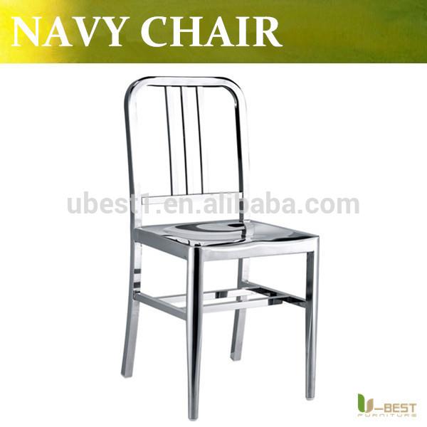 Replica Emeco Us Navy Chair Buy Navy Chair Emeco Us Navy Chair Replica Emec
