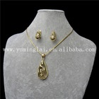 earrings designs wholesale chunky statement necklace and simple gold earring designs for women