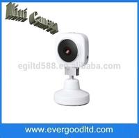 New Professional Sports Camera IP02 Action Video Recorder Cap Hat Camcorder HD 1280*720P 30FPS Car Dvrs Detector