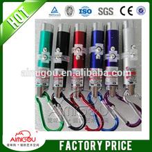 aimigou 2014 best sale funny wholesale led light toy for pet