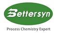 2,5 - dimethyl-1, 4-diazine fábrica 123 - 32 - 0