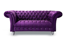 Whole -sale 2014 new designer classic carving sofa 20140929S005