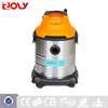 home appliance manfacturer Wet and dry blower vacuum cleaner