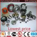 Automóvil bearing, Cojinete de aire acondicionado, La tensión de la rueda bearing-6005