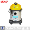 Home appliance wet dry blower Vacuum cleaner