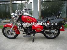 UM MOTORCYCLE Chopper motorcycle 200CC 250cc