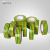 High Temperature Resistant Electrical 3m Replaced Vinyl Electrical Tape