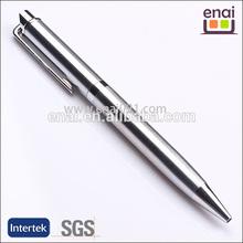 professional pen supplies of metal ballpoint pen// metal pen holder