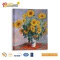 Bens Home parede abstract art canvas da pintura da flor