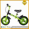 2014 CE Approved Children balance bike kids running bike