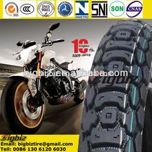 Africa best selling motorcycle tire,motorcycle tubeless tyre 130/70-12 6pr
