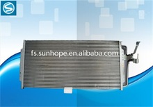 new air conditioner for toyota hilux pickup 7M3820411A