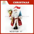 Navidad artes y artesanías, en temporada de vacaciones de temporada eventos, navidad de papá noel