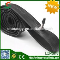 Alibaba china cycling bicycle tyre bicycle tire tube 28 titanium bike tube