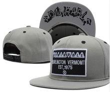 free sample cap snapback custom baseball cap and hat manufacturer